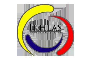 IKHLAS
