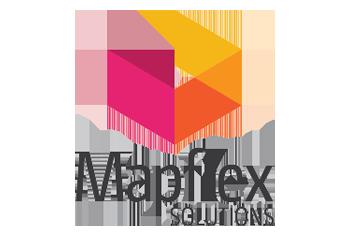 Mapflex